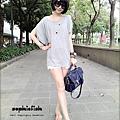 C360_2012-05-26-14-45-29