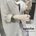 C360_2012-07-01-15-03-58