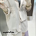 C360_2012-07-01-15-04-10