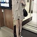 C360_2012-07-01-16-03-53