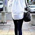 IMG_5049