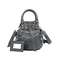 285439_D94JN_3260_A-gris-tarmac-balenciaga-giant-mini-pompon-handbags-1000x1000