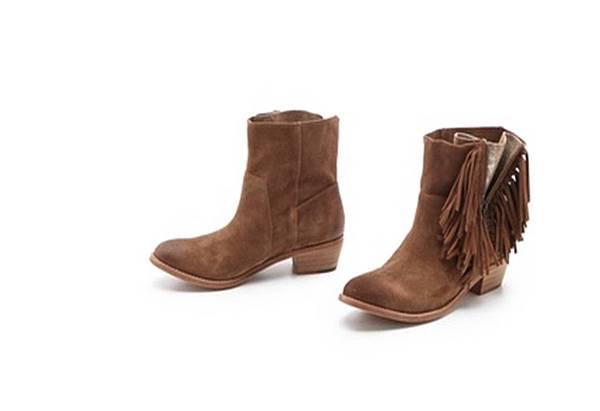 Pearce Fringe Boots.1
