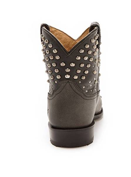 Billy Studded Booties.2