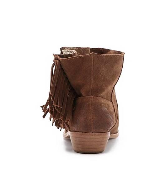 Pearce Fringe Boots.2