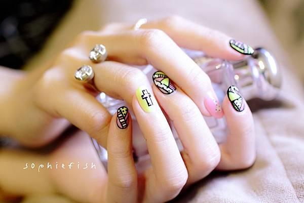 IMG_9699.jpg