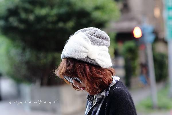 HN3A1406.jpg
