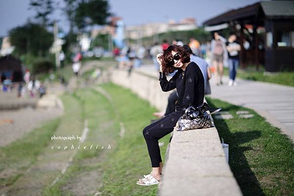 HN3A6068.jpg