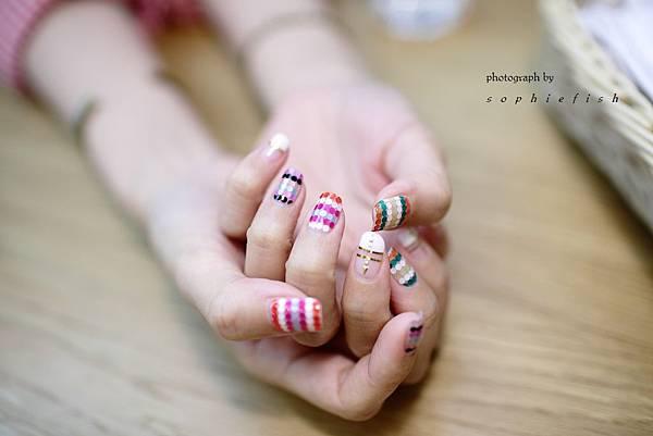 HN3A6455.jpg