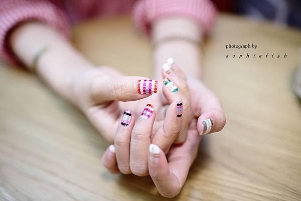 HN3A6484.jpg