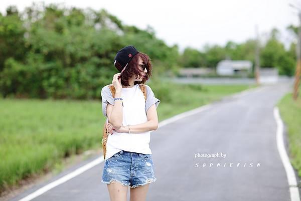 HN3A9375.jpg