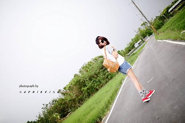 HN3A9459.jpg