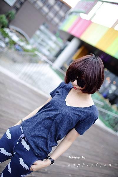 HN3A2236.jpg