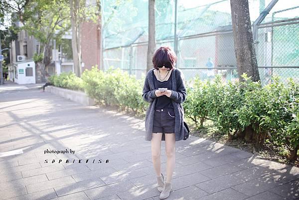 HN3A2521.jpg