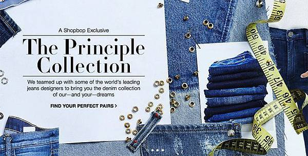 shopbop-principle-denim.jpg