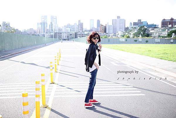 HN3A3670.jpg