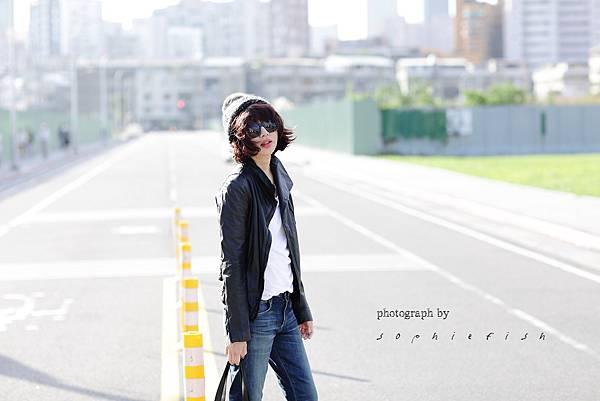 HN3A3814.jpg