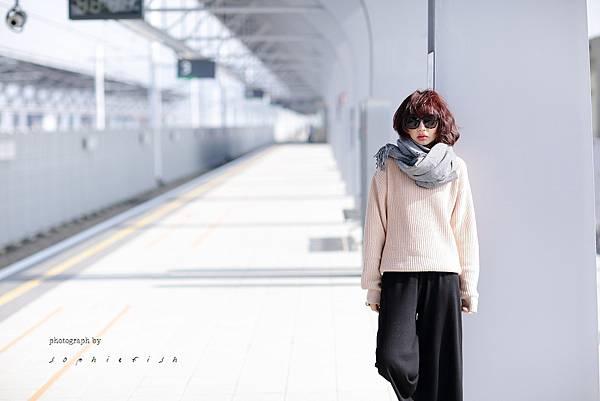 HN3A4168.jpg