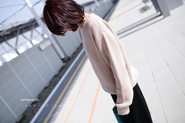 HN3A4302.jpg