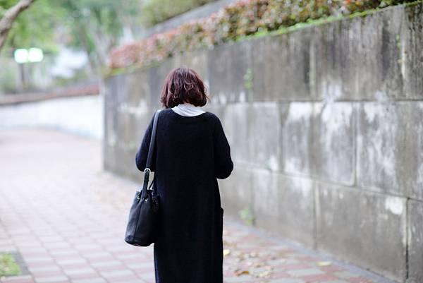 HN3A4611.jpg