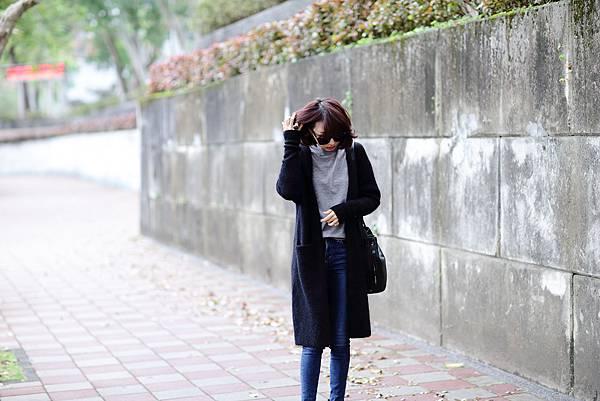 HN3A4613.jpg