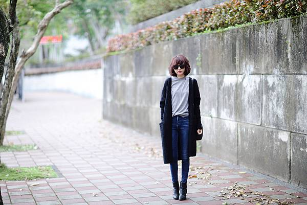 HN3A4619.jpg