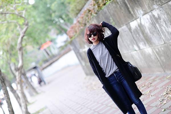 HN3A4638.jpg