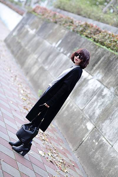 HN3A4659.jpg