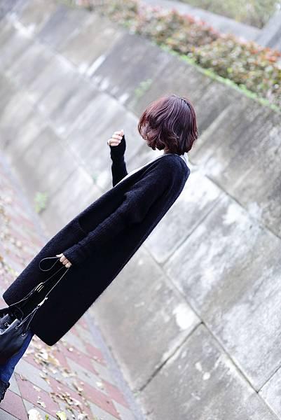 HN3A4660.jpg