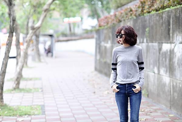 HN3A4688.jpg