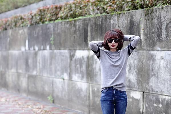 HN3A4692.jpg
