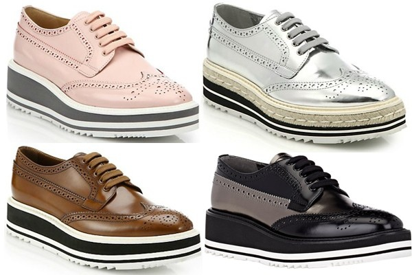 Prada-Wingtip-Brogue-Platform-Sneakers-600x400.jpg