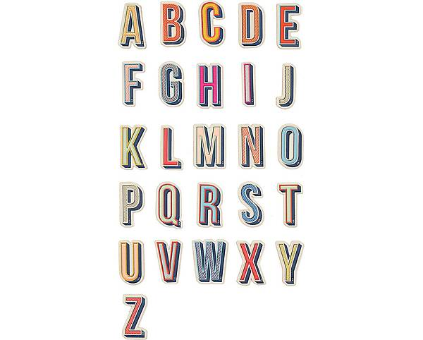 Anya-Hindmarch-Alphabet-Textured-Leather-Stickers.jpg