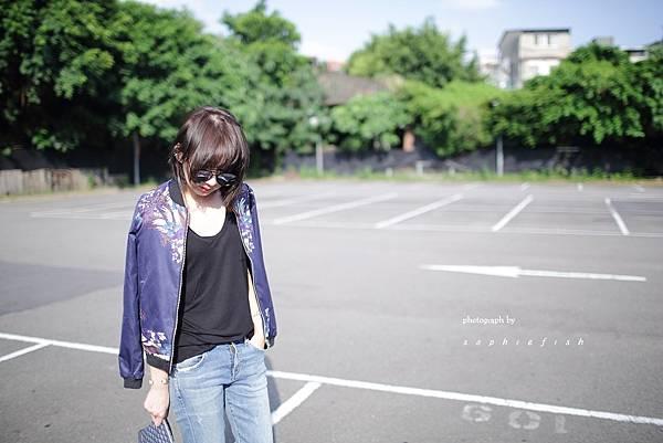 HN3A3308.jpg