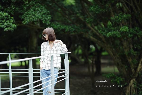 HN3A5893.jpg