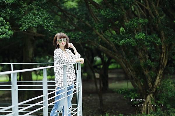 HN3A5910.jpg