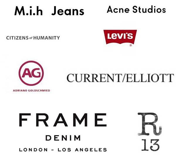 DesignerBios_Logo_Responsive_MiH-Jeans_1x_20151214125646-side-down.jpg