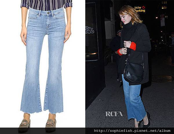 Emma-Stones-Mih-Jeans-Lou-Cropped-Flare-Jeans.jpg