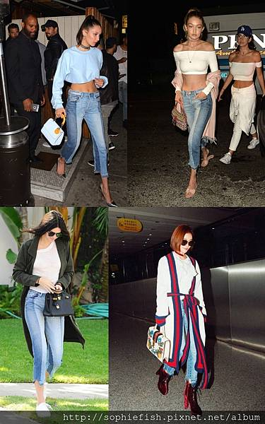 bella-hadid-frame-le-mix-patchwork-jeans-in-remix-side-down.jpg