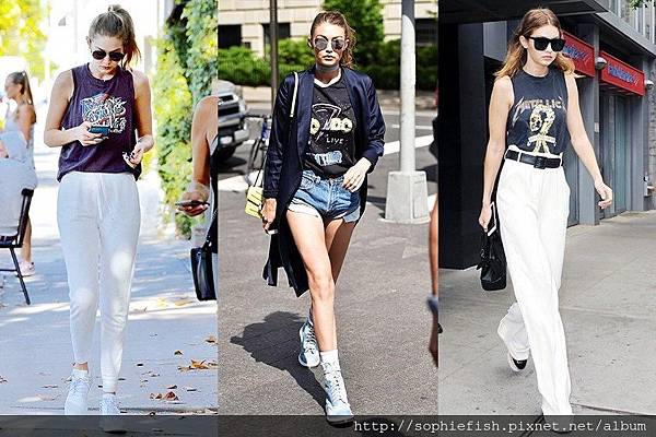 The-Accessible-Item-Gigi-Hadid-Cant-Stop-Wearing-000-1.jpg