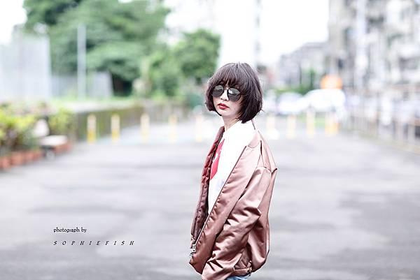 HN3A9121.jpg