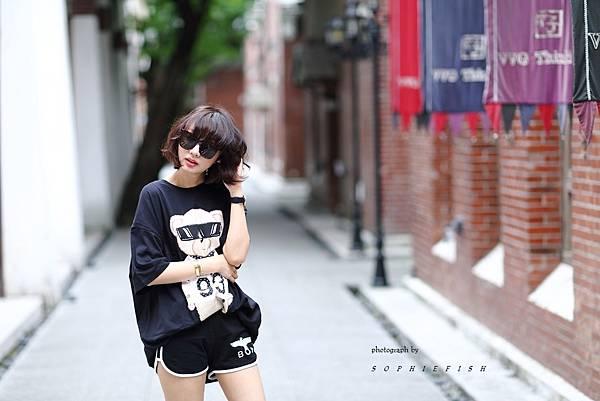 HN3A9643.jpg