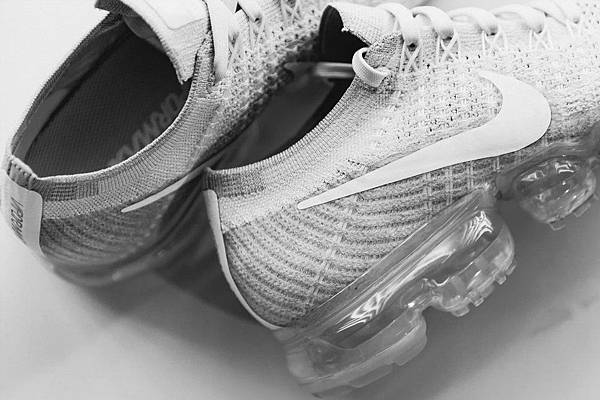 nike-vapormax-2017-closer-look-7.jpg