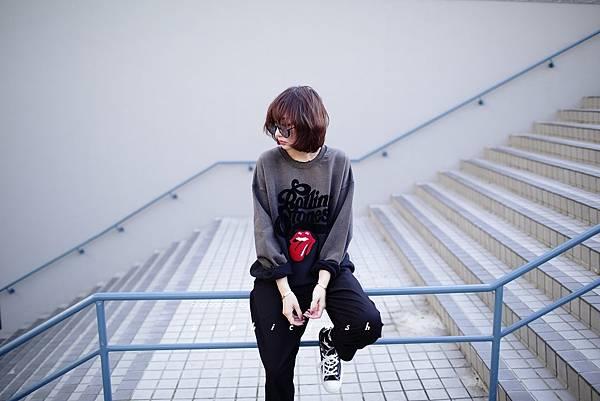 HN3A5496.jpg