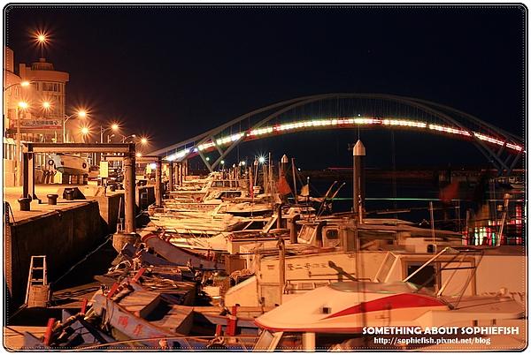 100410 永安漁港