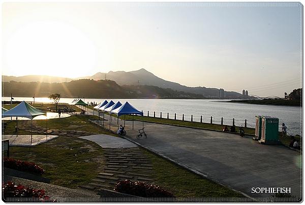 100502 社子島