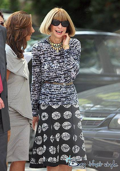 anna-wintour-supports-proenza-schouler-yet-again-002.jpg