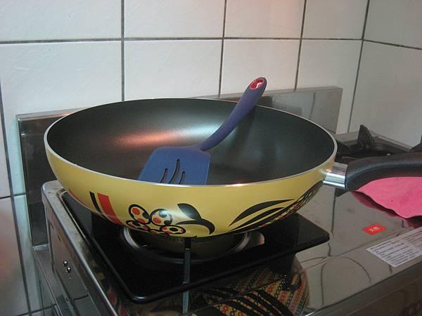 義廚寶鍋具