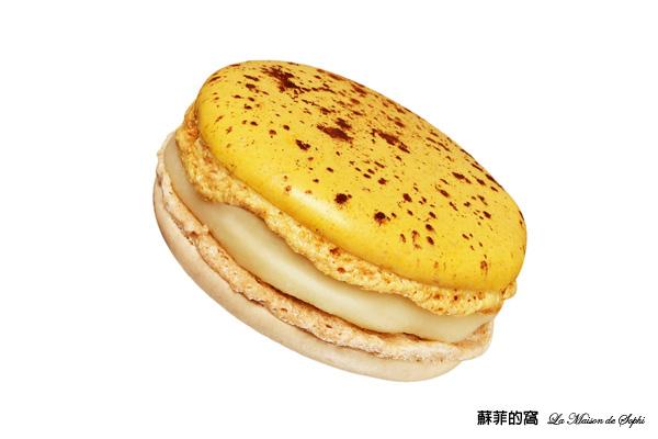 香蕉乳酪re
