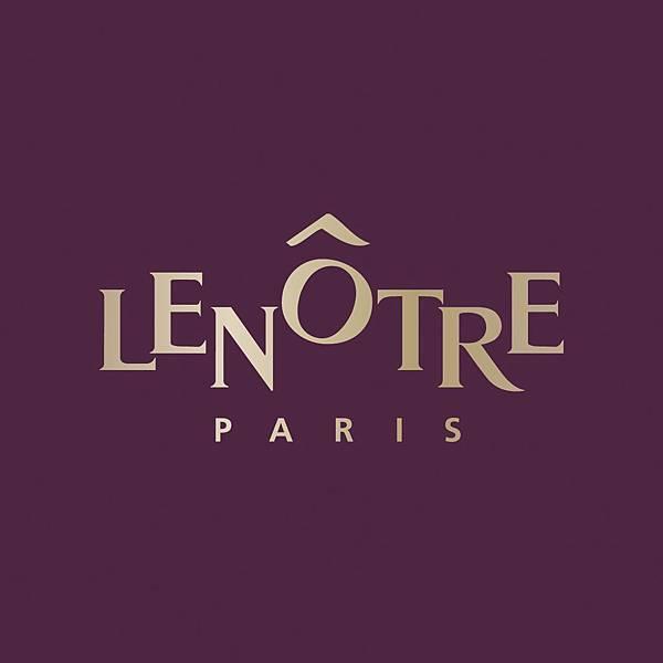 LeNotre2015